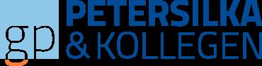 Petersilka & Kollegen – Fachzahnarztpraxis für Parodontologie Logo